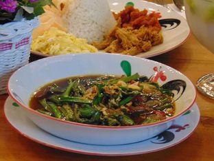 Foto 1 - Makanan di Si Mbok oleh Kuliner Addict Bandung