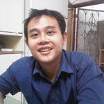 Foto Profil Wignyo Wicaksono