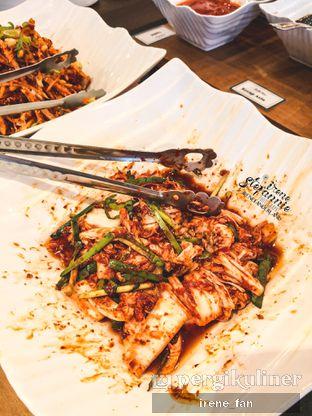 Foto 9 - Makanan di Su Bu Kan oleh Irene Stefannie @_irenefanderland