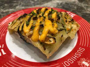 Foto review Sushi Go! oleh Michael Wenadi  9
