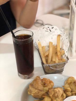 Foto 3 - Makanan di Dapurempa Resto n Coffee oleh feedthecat