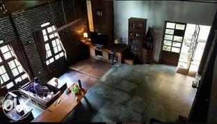 Foto 3 - Interior(ruang utama) di Gudang Lawas oleh Fresilia Vebriani