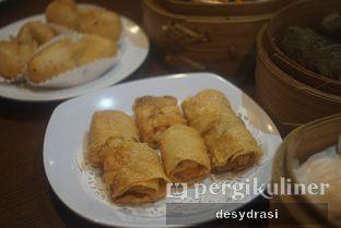 Foto 3 - Makanan di Imperial Chinese Restaurant oleh Desy Mustika