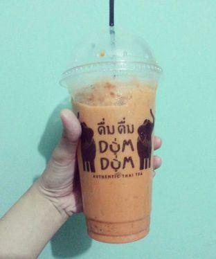 Foto - Makanan di Dum Dum Thai Drinks oleh IG:  ReeMeyna