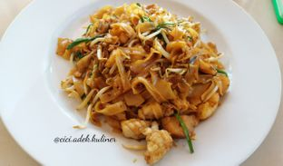 Foto 5 - Makanan di Mie Pangsit Simpur oleh Jenny (@cici.adek.kuliner)