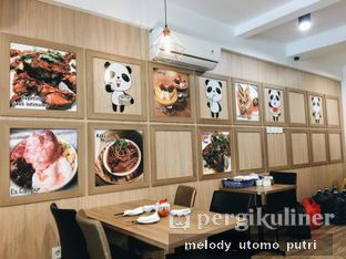Foto 13 - Interior di Hungry Panda oleh Melody Utomo Putri