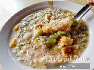 Foto 3 - Makanan di Pondol - Pondok Es Cendol oleh Asiong Lie @makanajadah