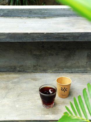 Foto review Coffeine oleh Ika Nurhayati 1