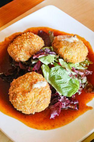 Foto 2 - Makanan di Yuki oleh thehandsofcuisine