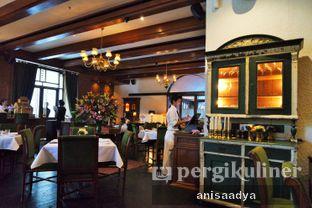 Foto 13 - Interior di Bistecca oleh Anisa Adya