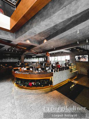 Foto 7 - Interior di First Crack oleh Saepul Hidayat