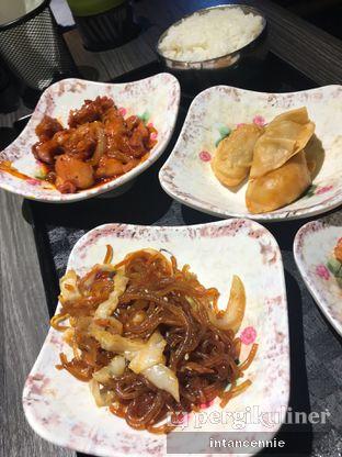 Foto 2 - Makanan di Mujigae oleh bataLKurus
