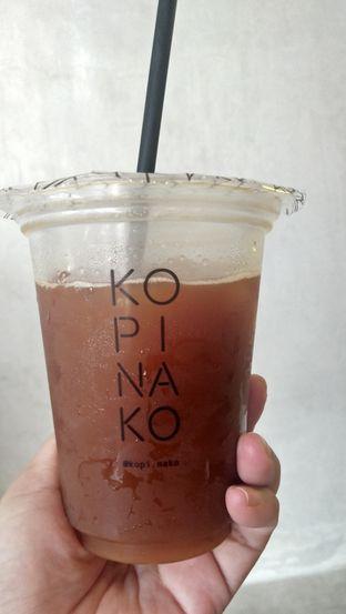 Foto review Kopi Nako oleh Review Dika & Opik (@go2dika) 7