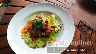 Foto 2 - Makanan di Tier Siera Resto & Lounge oleh IG @priscscillaa