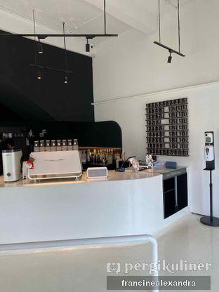 Foto 3 - Interior di After Friday Coffee oleh Francine Alexandra