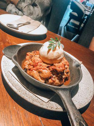 Foto 2 - Makanan di Pantja oleh goodfoodsimplelife