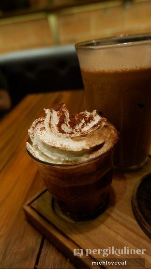 Foto 46 - Makanan di Six Ounces Coffee oleh Mich Love Eat