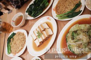 Foto 3 - Makanan di Kam's Roast oleh Jessica Sisy