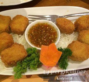 Foto 4 - Makanan di Penang Bistro oleh Ladyonaf @placetogoandeat