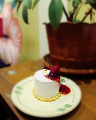Foto 1 - Makanan di Wiki Koffie oleh Kuliner Addict Bandung
