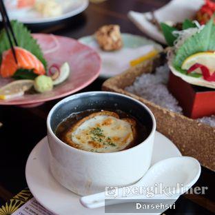 Foto 12 - Makanan di Enmaru oleh Darsehsri Handayani
