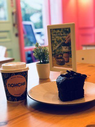 Foto - Makanan di Nokcha Cafe oleh Devi Siswani