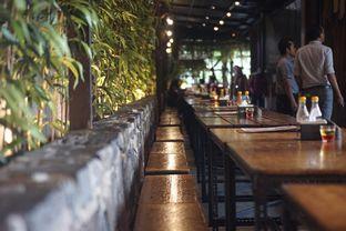 Foto 7 - Interior di Karnivor oleh Fadhlur Rohman