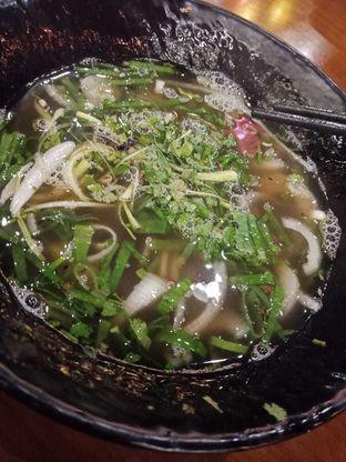 Foto 2 - Makanan di Pho Ngon oleh Elena Kartika