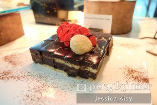 Foto 10 - Makanan di Botany Restaurant - Holiday Inn oleh Jessica Sisy