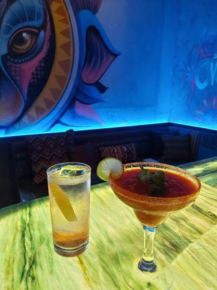 Foto review 20/20 Cocktails & Agaves oleh Mouthgasm.jkt  3