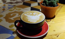 Trusty Cafe