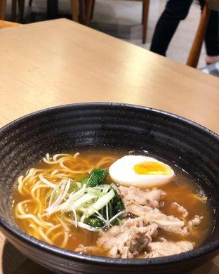 Foto 4 - Makanan di Chin Ma Ya oleh Veronica