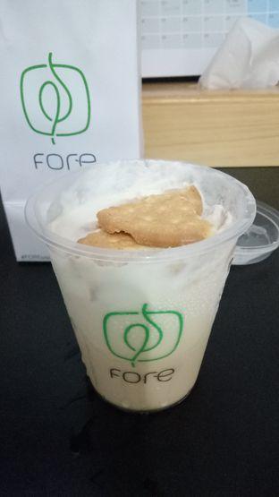 Foto review Fore Coffee oleh Ratu Aghnia 4