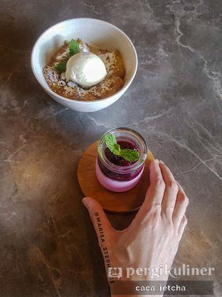 Foto 5 - Makanan di Mangiamo Buffet Italiano oleh Marisa @marisa_stephanie