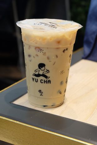 Foto 9 - Makanan di Yu Cha oleh Wawa | IG : @foodwaw
