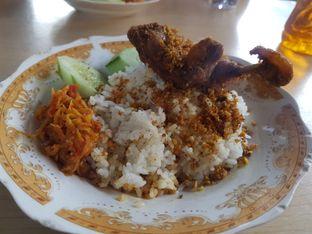 Foto - Makanan di Bebek Sinjay oleh makaninfoto