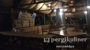 Foto 9 - Interior di Sapu Lidi oleh Mira widya
