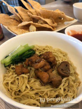 Foto - Makanan di Bakmi GM oleh Monique @mooniquelie @foodinsnap