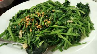 Foto 6 - Makanan di Chang Tien Hakka Kitchen oleh YSfoodspottings