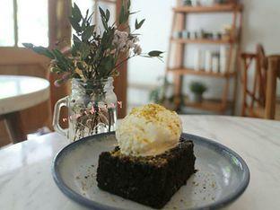 Foto review Guten Morgen Coffee Lab & Shop oleh Lieni San / IG: nomsdiary28 4