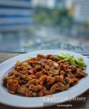 Foto 8 - Makanan di Pok Chop 18 oleh Asiong Lie @makanajadah