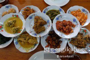 Foto 4 - Makanan di Trio Masakan Padang oleh Darsehsri Handayani