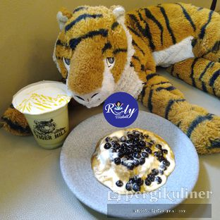 Foto 1 - Makanan di Tiger Hill oleh Ruly Wiskul