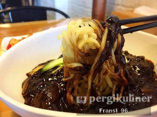 Foto 1 - Makanan di Holy Noodle oleh Fransiscus