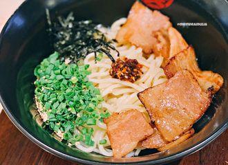 16 Tempat Makan di Food Court PIK Avenue yang Wajib Dicoba