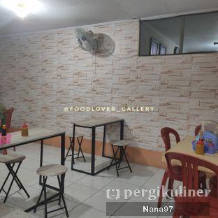 Foto 8 - Interior di Kwetiau Kasih oleh Nana (IG: @foodlover_gallery)