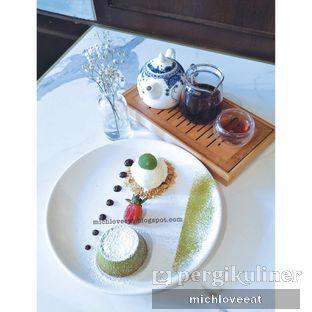 Foto 3 - Makanan di Lucky Number Wan oleh Mich Love Eat
