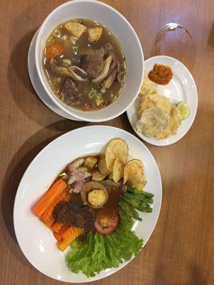 Foto review Dapur Solo oleh Yohanacandra (@kulinerkapandiet) 5