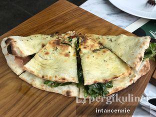 Foto 8 - Makanan di Osteria Gia oleh bataLKurus