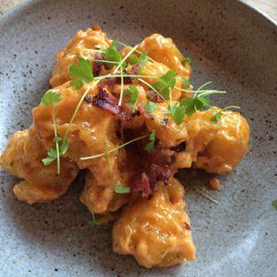 Foto 12 - Makanan di Akira Back Indonesia oleh Andrika Nadia